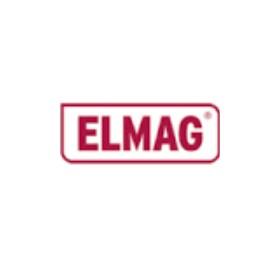ELMAG