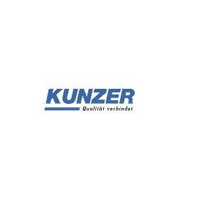 Kunzer